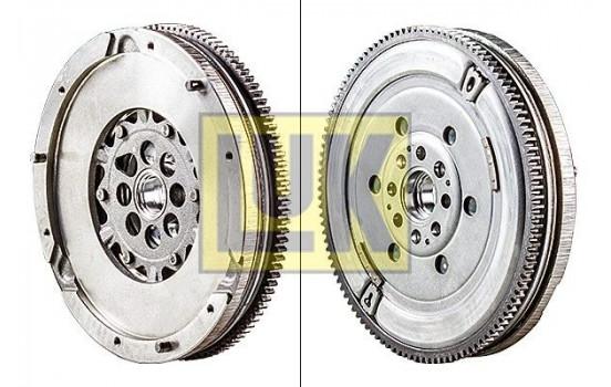 Flywheel LuK DMF 415 0190 10