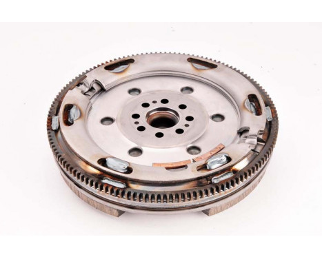Flywheel LuK DMF 415 0191 10