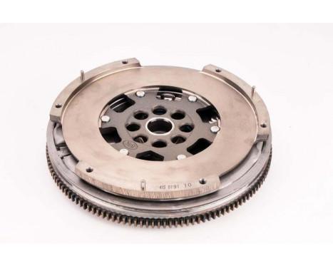 Flywheel LuK DMF 415 0191 10, Image 2