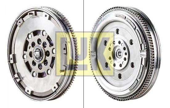 Flywheel LuK DMF 415 0198 10