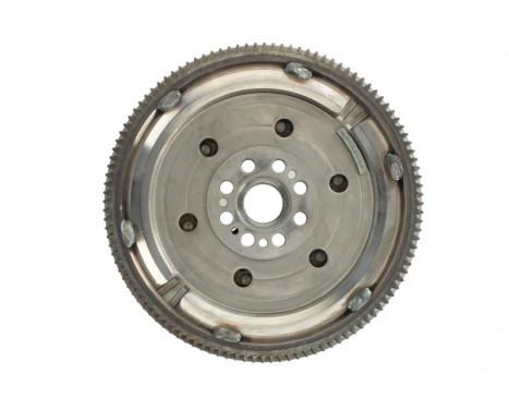 Flywheel LuK DMF 415 0217 10