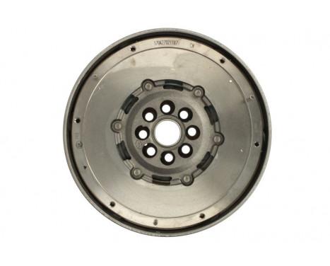 Flywheel LuK DMF 415 0217 10, Image 2