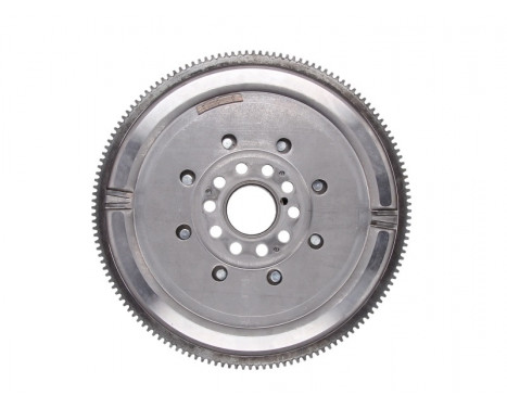 Flywheel LuK DMF 415 0219 10