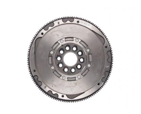 Flywheel LuK DMF 415 0219 10, Image 2