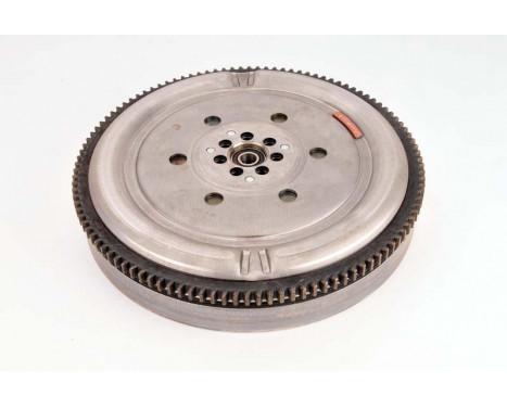 Flywheel LuK DMF 415 0222 10, Image 2
