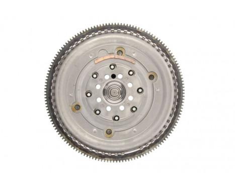Flywheel LuK DMF 415 0242 10, Image 2