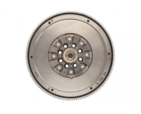 Flywheel LuK DMF 415 0242 10