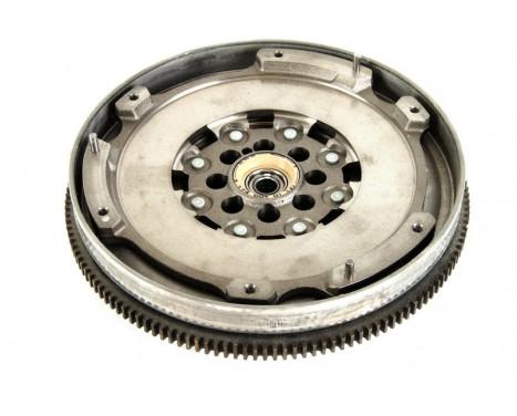 Flywheel LuK DMF 415 0245 10
