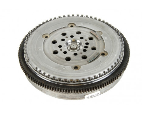 Flywheel LuK DMF 415 0245 10, Image 2