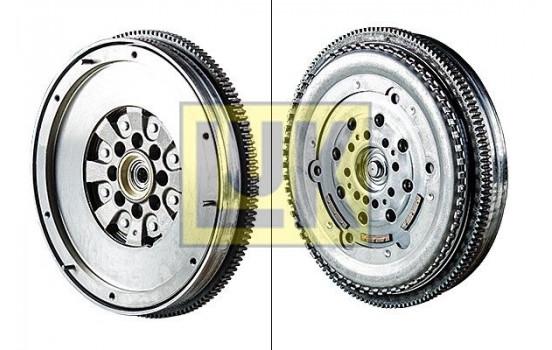 Flywheel LuK DMF 415 0247 10