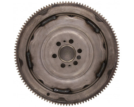 Flywheel LuK DMF 415 0254 10, Image 2