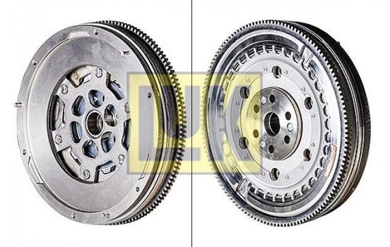 Flywheel LuK DMF 415 0258 10