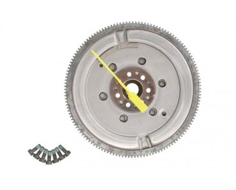 Flywheel LuK DMF 415 0261 10, Image 2