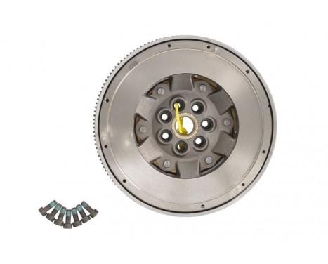 Flywheel LuK DMF 415 0261 10