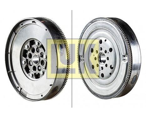 Flywheel LuK DMF 415 0265 10, Image 3