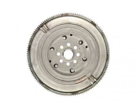 Flywheel LuK DMF 415 0265 10, Image 2