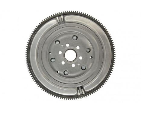 Flywheel LuK DMF 415 0266 10, Image 2