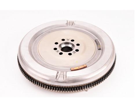 Flywheel LuK DMF 415 0271 10