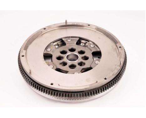 Flywheel LuK DMF 415 0271 10, Image 2