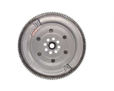 Flywheel LuK DMF 415 0272 10, Image 2