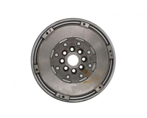 Flywheel LuK DMF 415 0276 10, Image 2