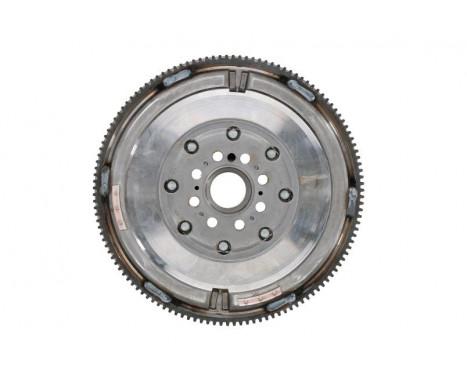 Flywheel LuK DMF 415 0276 10