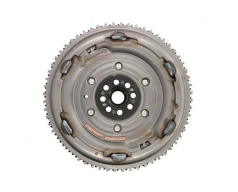 Flywheel LuK DMF 415 0281 11, Image 2