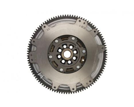 Flywheel LuK DMF 415 0281 11