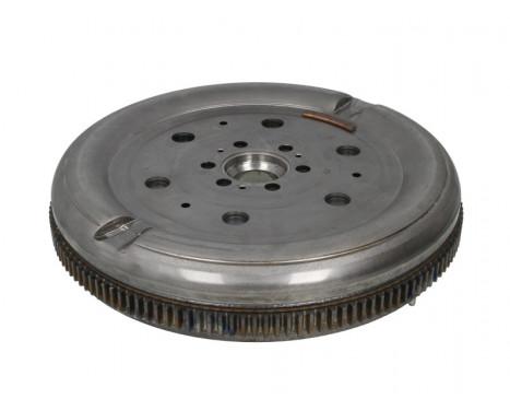 Flywheel LuK DMF 415 0342 10, Image 2