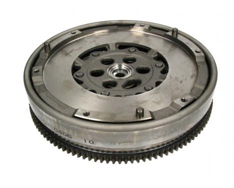 Flywheel LuK DMF 415 0406 10