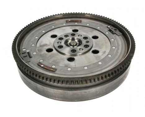 Flywheel LuK DMF 415 0406 10, Image 2