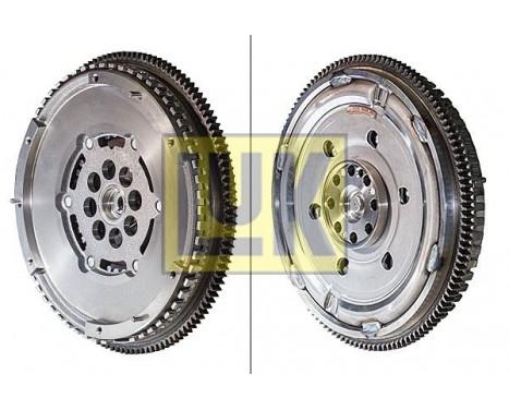 Flywheel LuK DMF 415 0410 10, Image 3