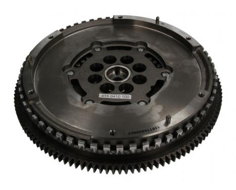 Flywheel LuK DMF 415 0410 10, Image 2