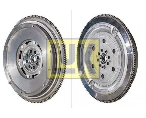 Flywheel LuK DMF 415 0468 10, Image 3
