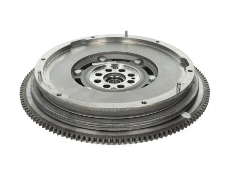 Flywheel LuK DMF 415 0468 10, Image 2