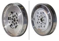 Flywheel LuK DMF 415 0472 10