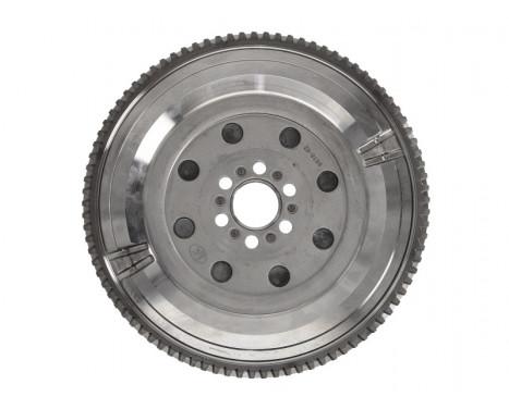 Flywheel LuK DMF 415 0476 10