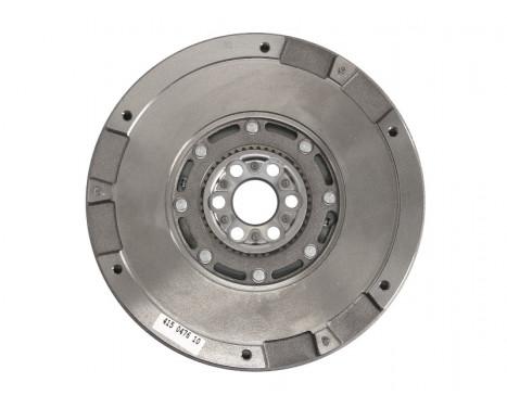 Flywheel LuK DMF 415 0476 10, Image 2