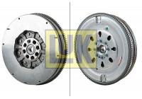 Flywheel LuK DMF 415 0490 10