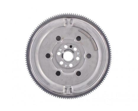 Flywheel LuK DMF 415 0492 10, Image 2