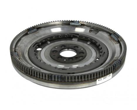 Flywheel LuK DMF 415 0497 09, Image 2