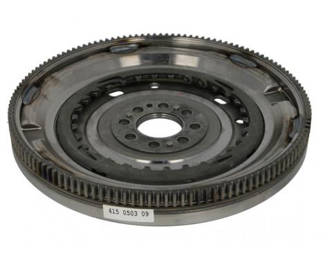 Flywheel LuK DMF 415 0503 09, Image 2