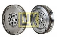 Flywheel LuK DMF 415 0507 10