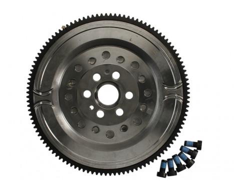 Flywheel LuK DMF 415 0532 10