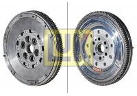 Flywheel LuK DMF 415 0541 10