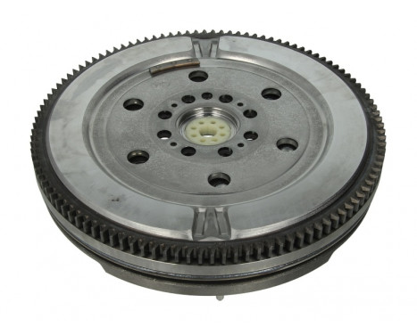 Flywheel LuK DMF 415 0547 10, Image 2