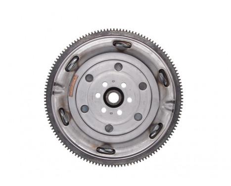 Flywheel LuK DMF 415 0550 08