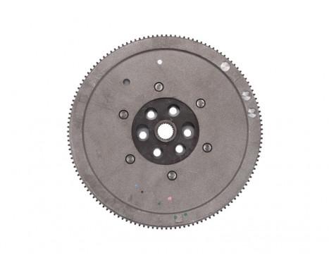 Flywheel LuK DMF 415 0550 08, Image 2