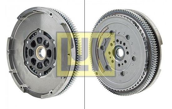 Flywheel LuK DMF 415 0560 10