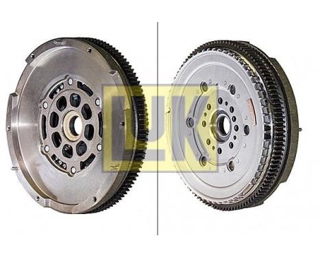 Flywheel LuK DMF 415 0562 10, Image 2